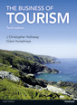 The Business of Tourism 10th edn ePub eBook