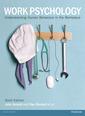 Work Psychology PDF eBook