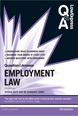 Law Express Question and Answer: Employment Law (Q&A Revision Guide) Amazon ePub