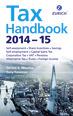 Zurich Tax Handbook 2014-15