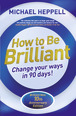 How to Be Brilliant 4th edn