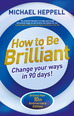 How to Be Brilliant 4th edn ePub eBook