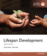 Lifespan Development with MyPsychLab, Global Edition