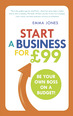 Start a Business for �99