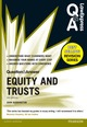 Law Express Question and Answer: Equity and Trusts(Q&A revision guide) 3rd edition PDF eBook