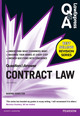Law Express Question and Answer: Contract Law (Q&A revision guide) 3rd edition ePub