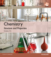 Chemistry: Structure and Properties with MasteringChemistry, Global Edition