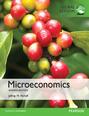Microeconomics PDF ebook, Global Edition