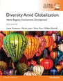 Diversity Amid Globalization: World Religions, Environment, Development, PDF ebook, Global Edition