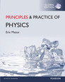 The Principles of Physics Chapters 1-34, Global Edition