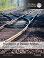 Foundations of Decision Analysis PDF eBook, Global Edition
