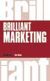 Brilliant Marketing, revised 2nd edn