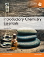 Introductory Chemistry Essentials MasteringChemistry, Global Edition