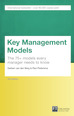Key Management Models, Travel Edition