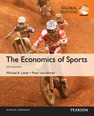The Economics of Sports, Global Edition