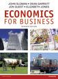 Economics for Business PDF eBook 7e