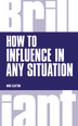 How to Influence in any situation ePub eBook
