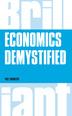 An Introduction to Economics ePub eBook