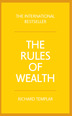 The Rules of Wealth ePub eBook