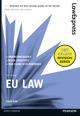 Law Express: EU Law 5th edition PDF eBook