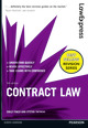 Law Express: Contract Law 5th edition ePub