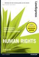 Law Express: Human Rights ePub