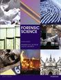 Jackson & Jackson, Forensic Science, 4e eBook PDF