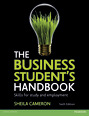 The Business Student's Handbook PDF