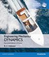 Engineering Mechanics: Dynamics eBook, SI Edition