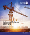 Engineering Mechanics: Statics eBook, SI Edition