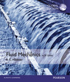 Fluid Mechanics eBook, SI Edition