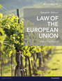 Law of the European Union