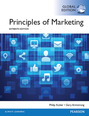 Principles of Marketing eBook, Global Edition