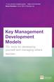 Key Management Development Models