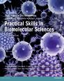 Practical Skills in Biomolecular Science 5th edn PDF eBook