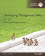 Developing Management Skills with MyManagement Lab, Global Edition