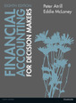 Financial Accounting for Decision Makers 8th edn PDF eBook