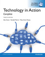 Technology In Action Complete, eBook, Global Edition