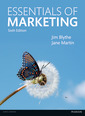 Essentials of Marketing PDF eBook