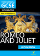 Romeo and Juliet: York Notes for GCSE (9-1) Workbook