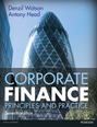 Corporate Finance PDF ebook 7th Edition