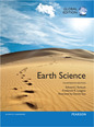 Earth Science with MasteringGeology, Global Edition