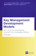 Key Management Development Models Travel