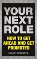 Your Next Role ePub eBook