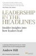 Leadership in the Headlines ePub eBook