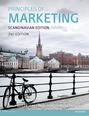 Principles of Marketing Scandinavian Edition eBook