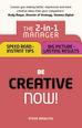 Creative Thinking ePub eBook