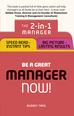 New Manager ePub