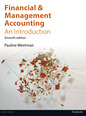 Financial and Management Accounting eTextbook