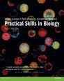 Practical Skills in Biology eBook ePub